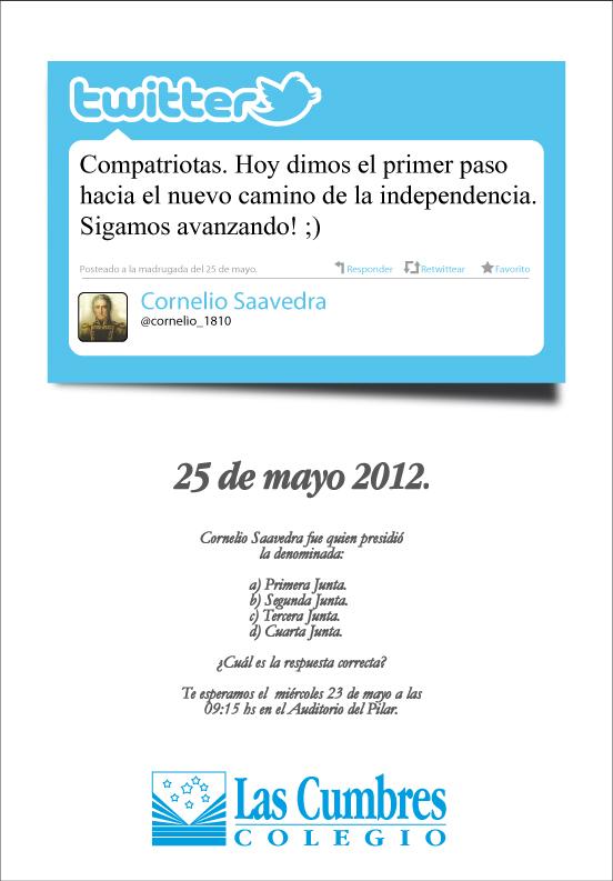Publicado en castellano , Cuaderno de Comunicaciones | Deja un